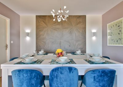 Location Appartement Bedland Disneyland Paris Table