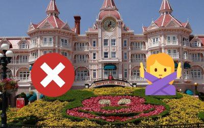 Votre location vacances près de Marne la Vallée et de Disneyland